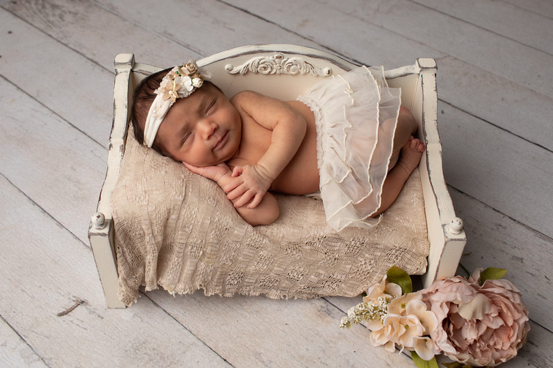 Baby Victoria-8.jpg
