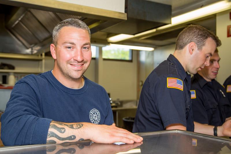 6-12-2016 Firefighter Memorial Breakfast 262.JPG