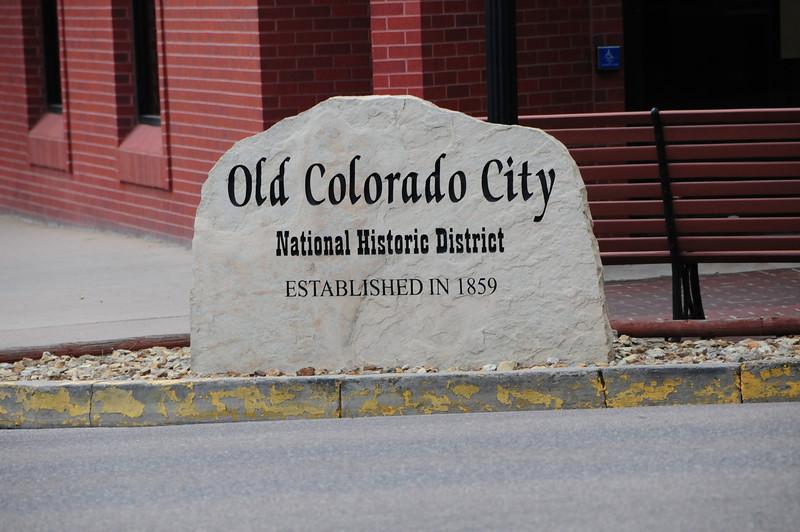 201205_DenverSD_0361.JPG