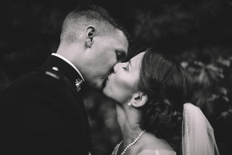 Philadelphia Wedding Photographer - Bernreuther-525.jpg