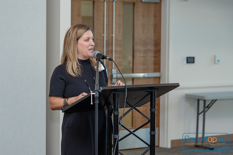 Matthews Chamber of Commerce 2019 Luncheon-49.jpg
