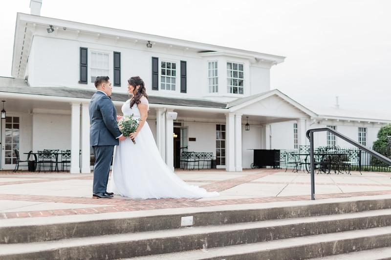 © 2015-2020 Sarah Duke Photography_Herrera Wedding_-660.jpg