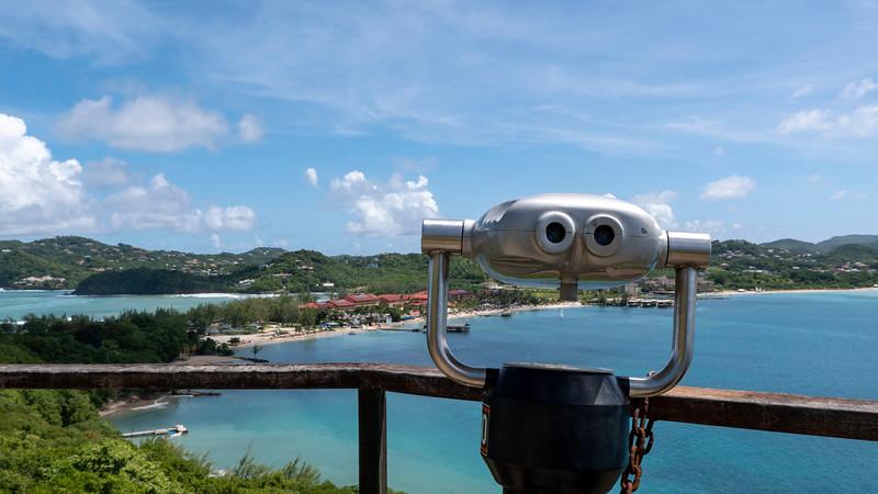 Saint-Lucia-Pigeon-Island-13.jpg