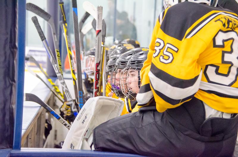 160214 Jr. Bruins Hockey (75 of 270).jpg