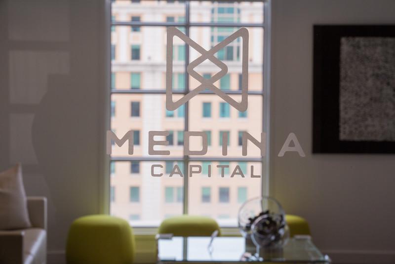 Medina Capital June 2016-109.jpg
