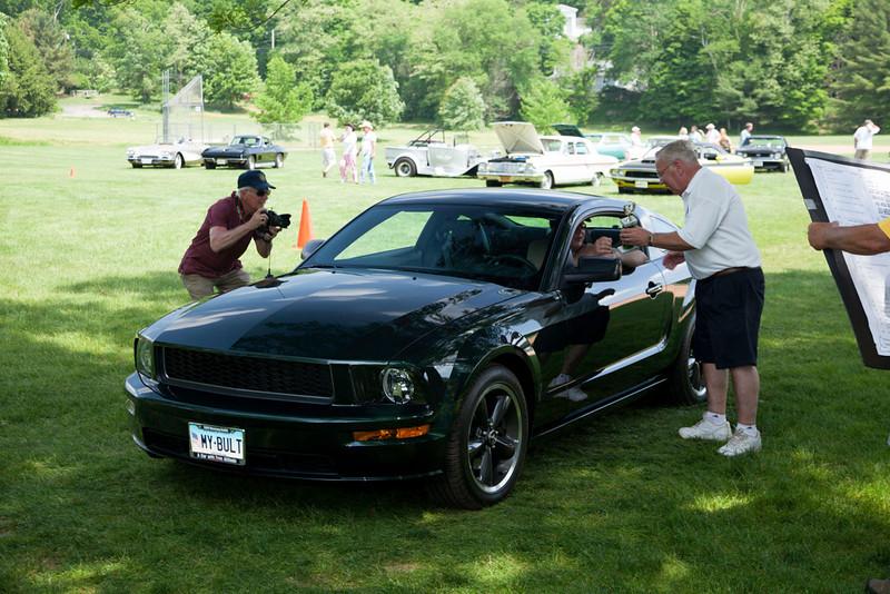 2013-06-02-WLC-car-show-299.jpg