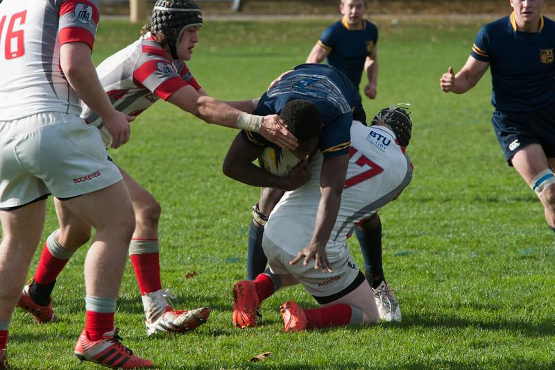 2015 Michigan Rugby vs. Ohio State -454.jpg