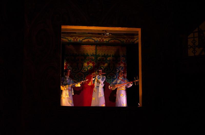 2013-07-05_(11)_Lhasa-Show_030.jpg