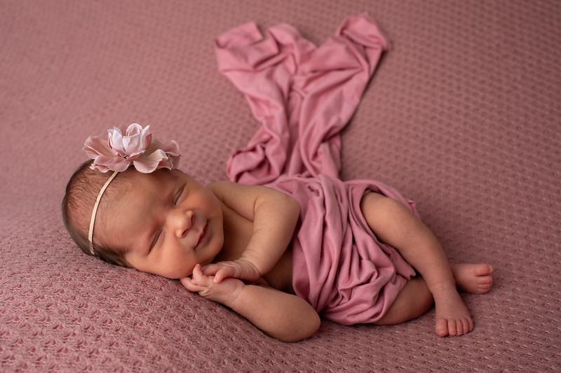 Baby Olivia Grace-32.jpg