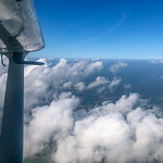 2019-07-19 Kansas Return Flight
