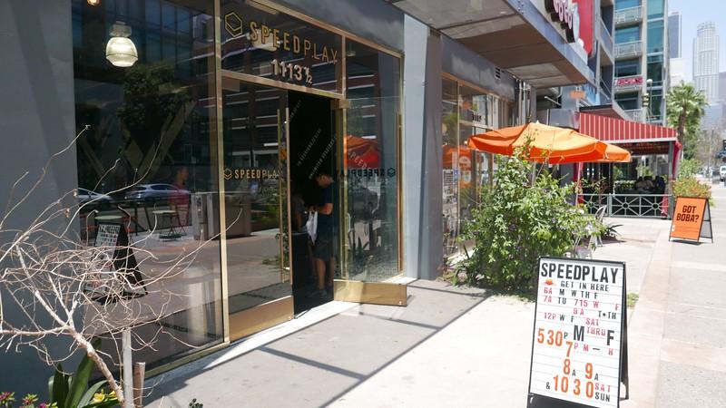 DowntownLA_11131-2SHopeSt_160622_LAF_003.jpg
