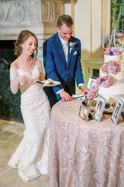 TylerandSarah_Wedding-1244.jpg