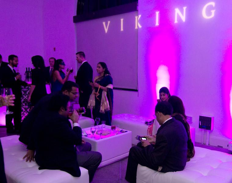 2017 01 Viking Capital 066.JPG