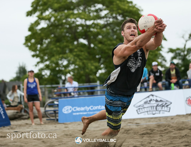 2014 ClearlyContacts Open (131).jpg