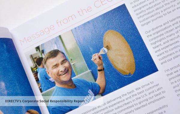 2014-directv-csr-report-w-label-500px.jpg