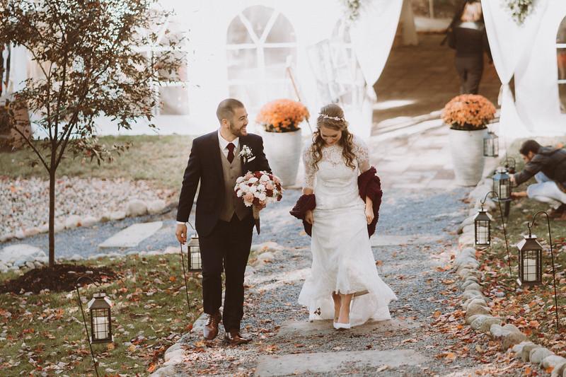 Emily + Rob Wedding 0339.jpg