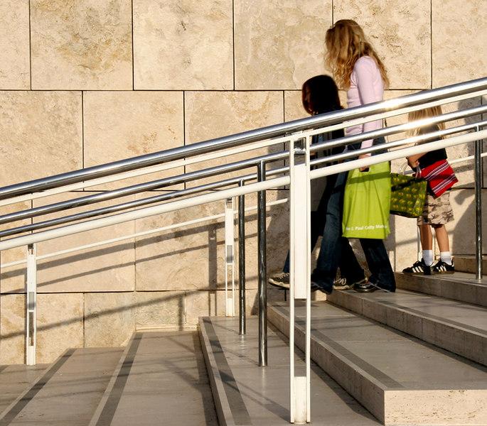 stair people 12-29-05small.jpg