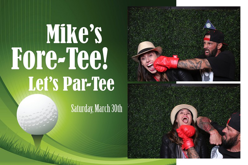Mike_is_Fore_Tee_Prints_00023.jpg