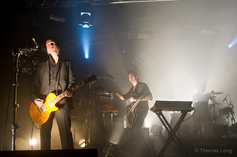 Queens of the Stone Age-027.jpg
