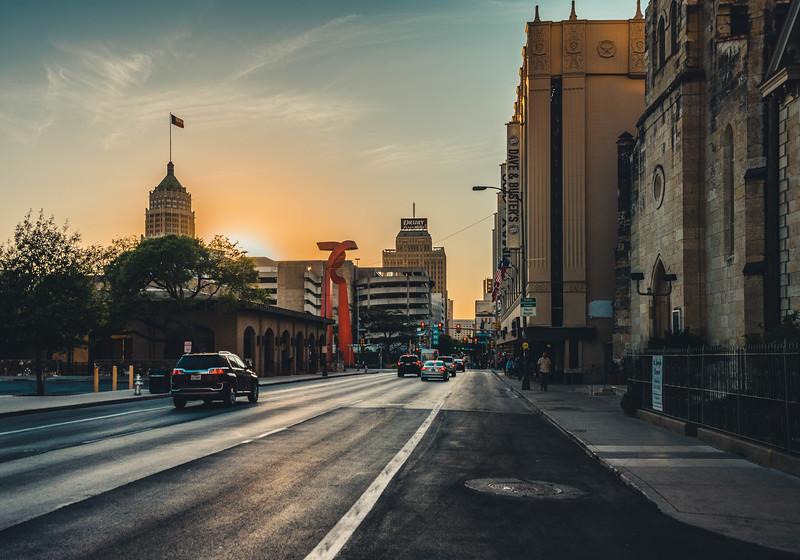 Commerce sunset.jpg