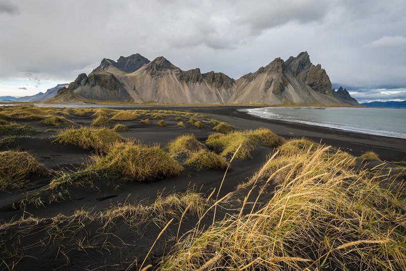 0845-Iceland-Paul-Hamill.jpg
