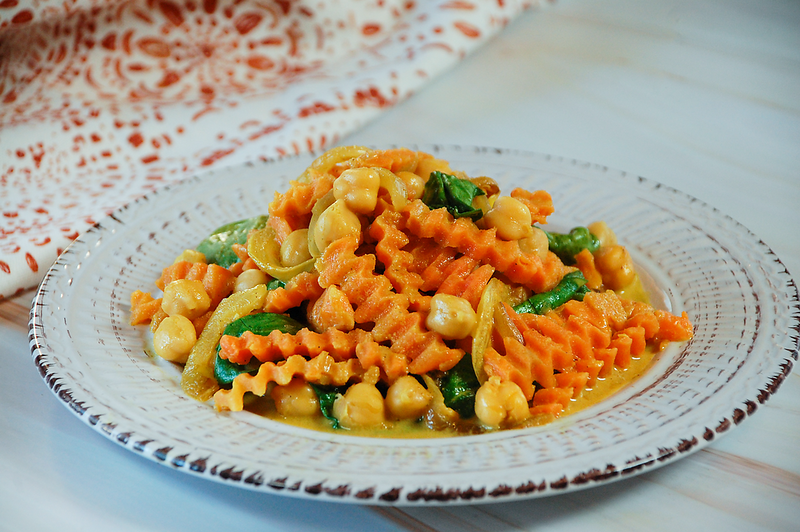 Curried-rotini-with-chickpeas-2.png