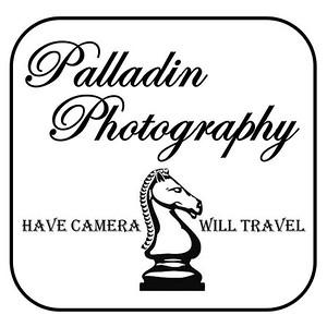 Palladin Photography