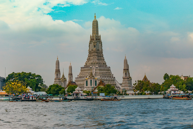 Bangkok II (125).jpg
