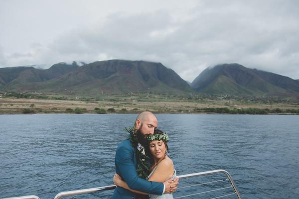 2020-01-11 Tiff & Kev Trilogy WEDDING