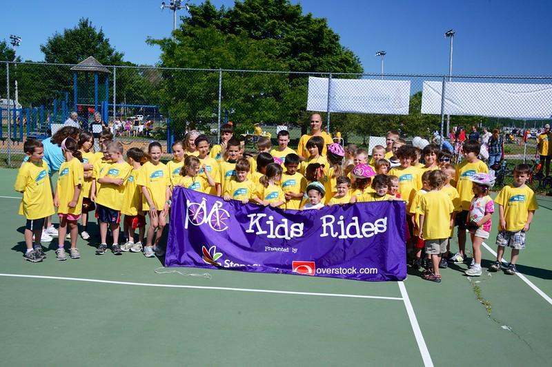 PMC for Kids Newburyport MA
