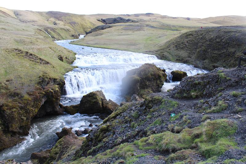2018 Iceland-0219.jpg