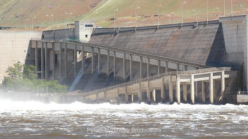 Lower Monument Dam 2.jpg