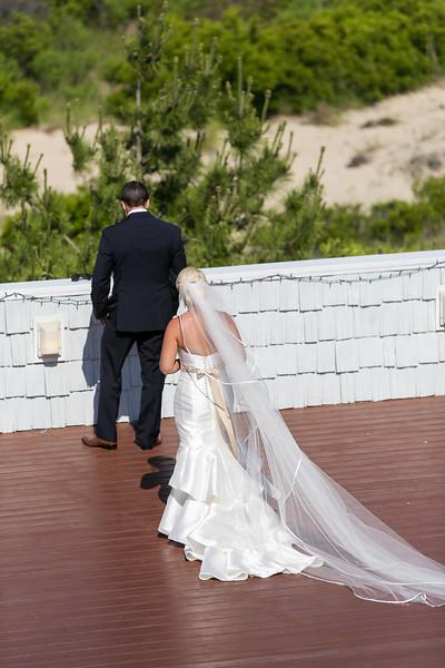 wedding-day -194.jpg