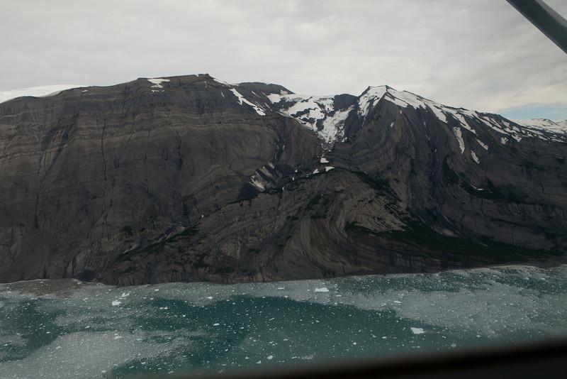 Alaska Icy Bay-3694.jpg