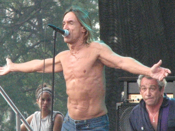 Lollapalooza 2007 496