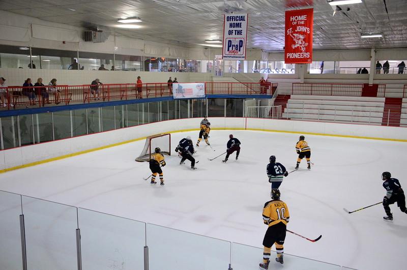 150907 Jr. Bruins vs. Whalers-154.JPG