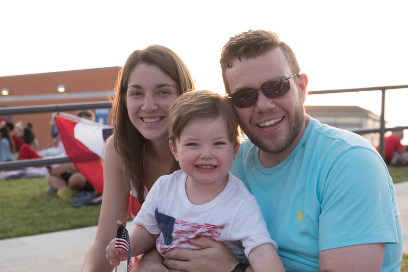 20150704Independence Day-2-321.jpg