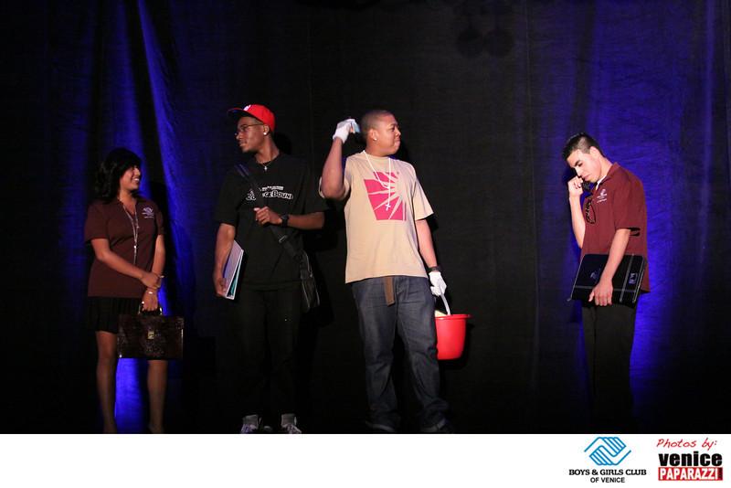 10.02.09   Boys and Girls Club of Venice.  Champion of Youth Gala.  www.bgcv.org (615).JPG