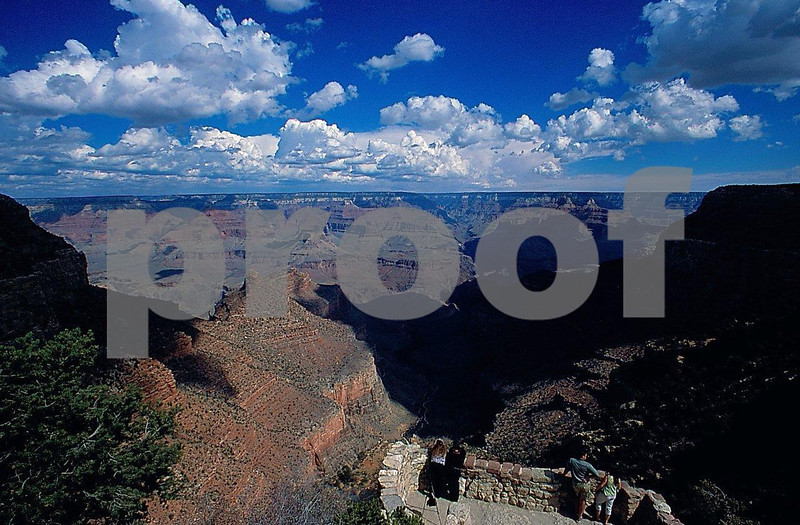 Grand Canyon, AZ Bright Angel Pt. 1.jpg
