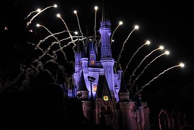 2011-04-22 - Disney