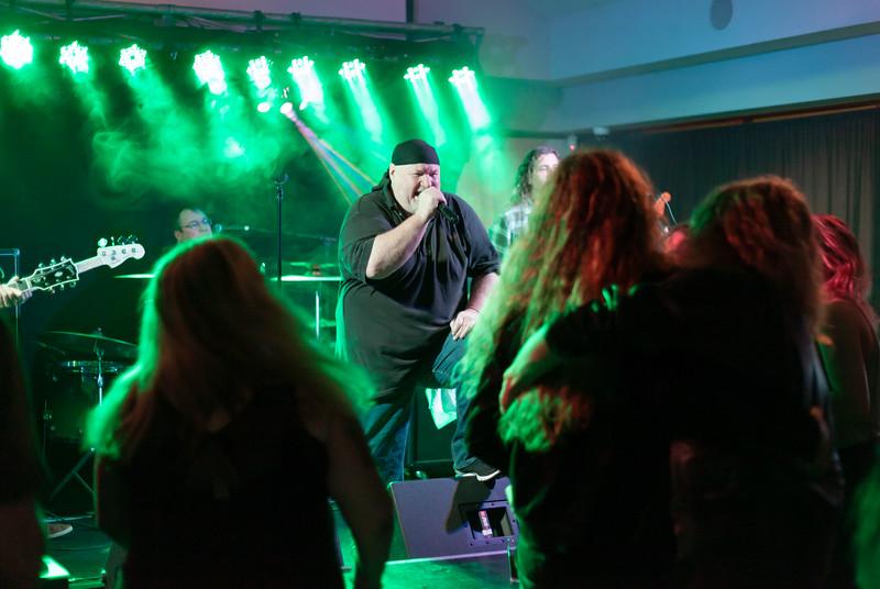 29 Sept 2019  Odyssey of Rock at The Boston _19.JPG