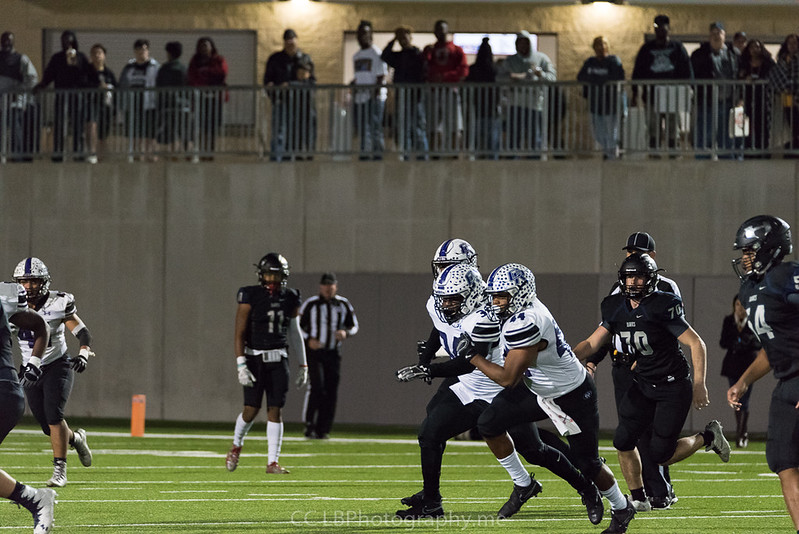 CR Var vs Hawks Playoff cc LBPhotography All Rights Reserved-336.jpg