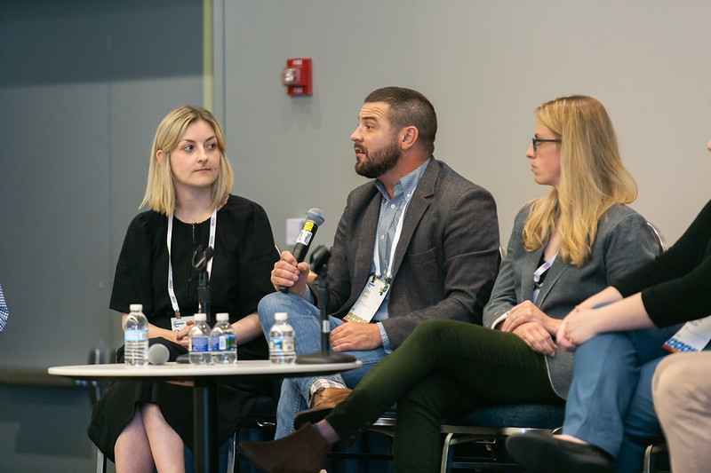 Humentum Annual Conference 2019-3344.jpg