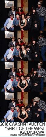 charles wright academy photobooth tacoma -0361.jpg