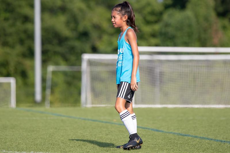 NVO Soccer 180.jpg