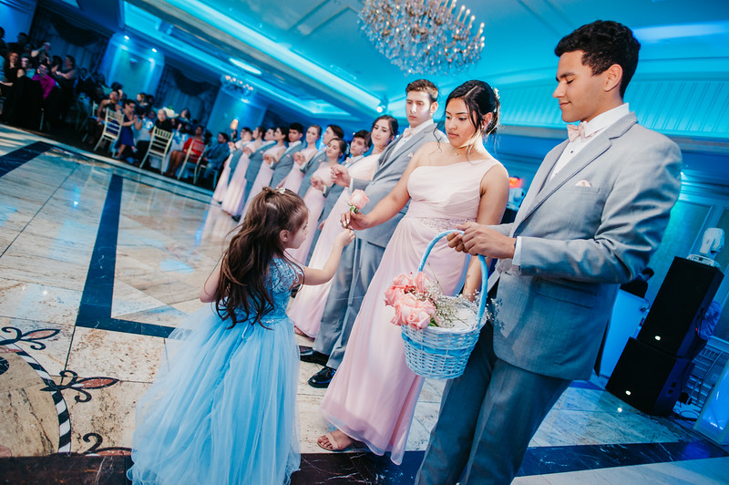 First Dance Images-216.jpg