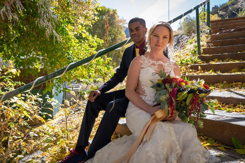 Miller Wedding Round 1-62.jpg