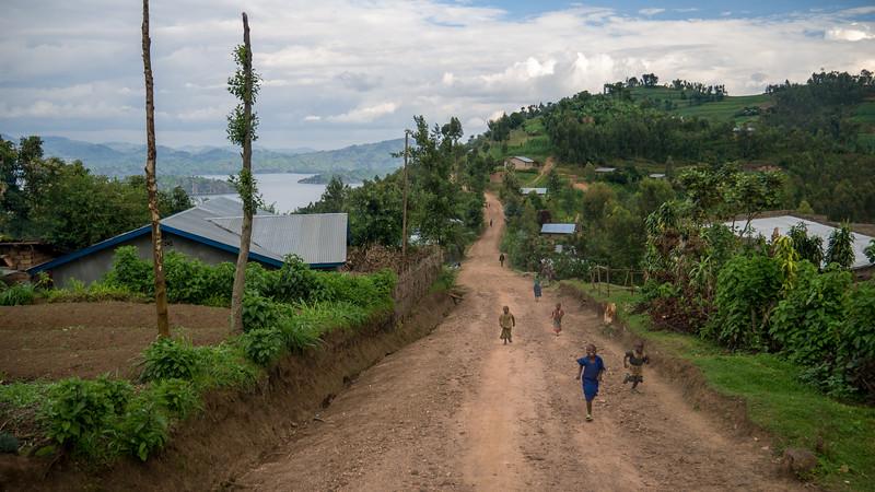 Ruhengeri-Rwanda-59.jpg