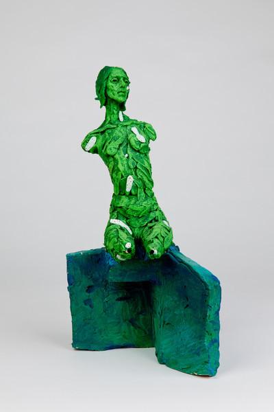 PeterRatto Sculptures-058.jpg
