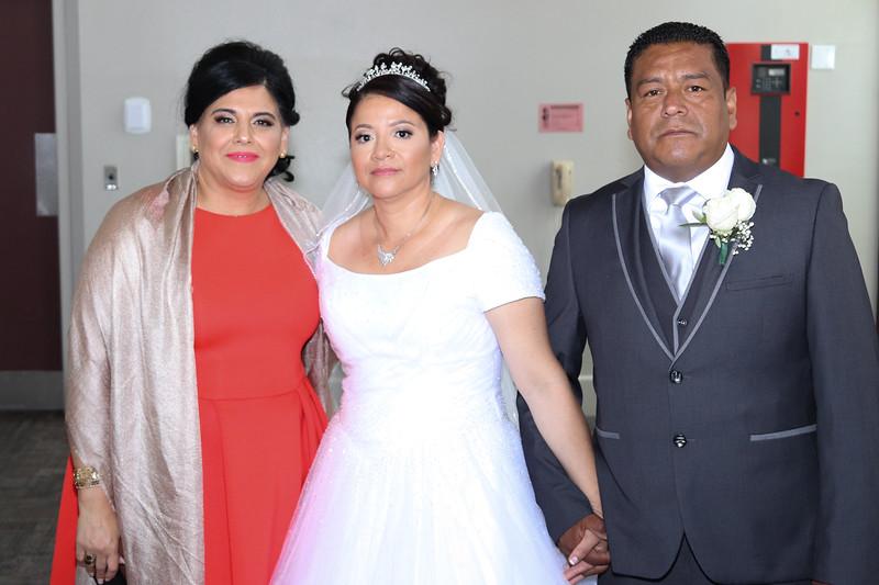 A&F_wedding-368.jpg